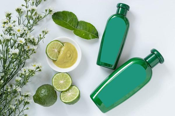 Pulizia rimedi naturali limone