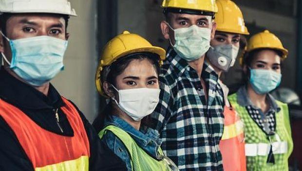 Ultimi aggiornamenti sui lavori edilizi possibili e sospesi