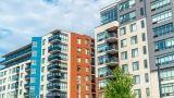 Secondo la Corte Ue il condominio è un consumatore