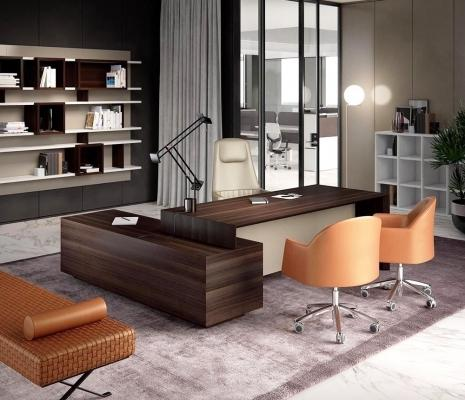 Studio in casa - Estel Group
