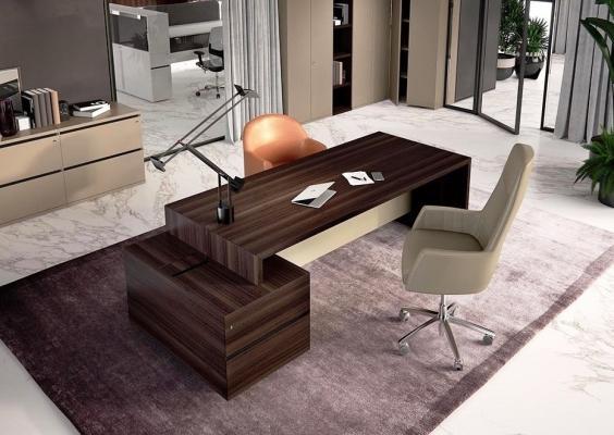 Arredo ufficio - Estel Group