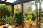 Garden realizzazione Gratton