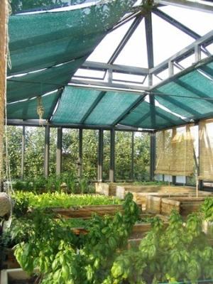 Garden realizzazione Cagis