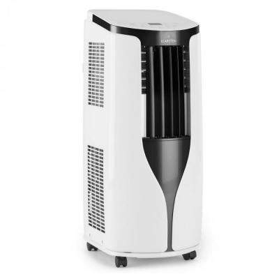 Climatizzatore portatile New Breeze ECO di Klarstein