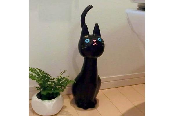 Scopini wc Cat Amazon