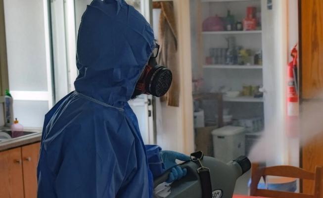 Tessuti antibatterici e loro utilizzo: trattamento antibatterico locale