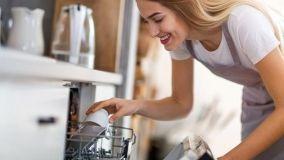 Guida alla manutenzione della lavastoviglie: consigli e prodotti