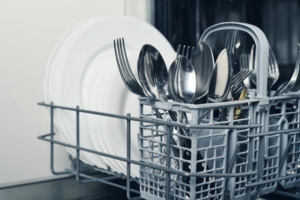 Cestello lavastoviglie