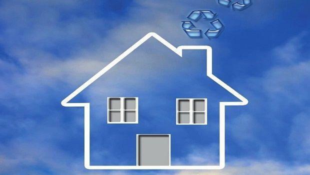 Purificatori aria professionali per una casa sana: come funzionano?