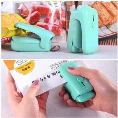 Mini sigillatore termico su Amazon