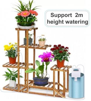 Sistema di Irrigazione Automatica Landrip su Amazon