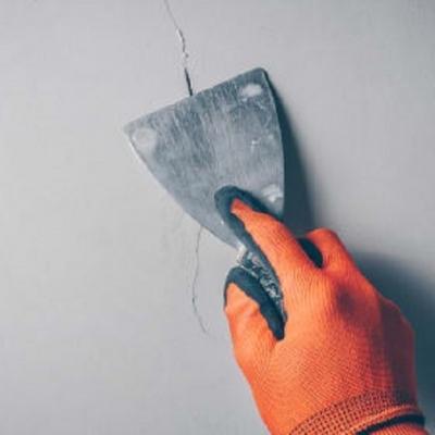 Stuccare pareti - Leroy Merlin