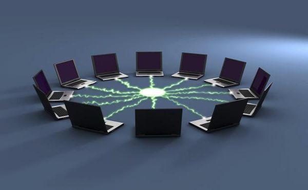 assemblea in video