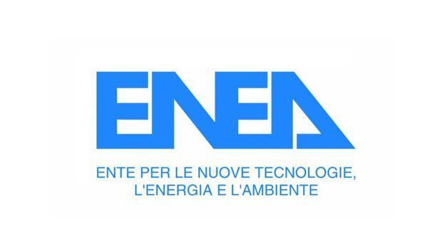 Enea: ente per le nuove tecnologie