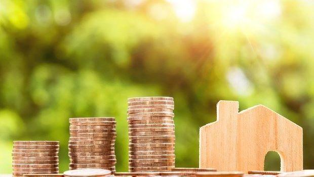 Superbonus 110%: sconto in fattura e cessione del credito