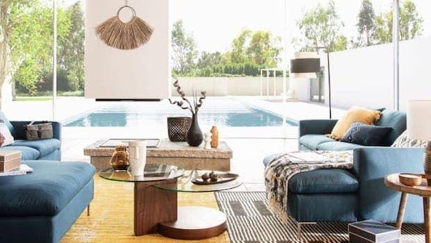 Nomad Way: lo stile perfetto per l'estate