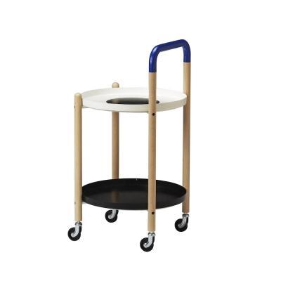 Side table Förnyad - Foto by Ikea