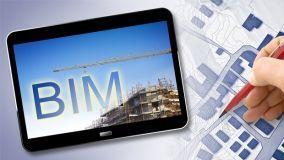 BIM-Building Information Modeling