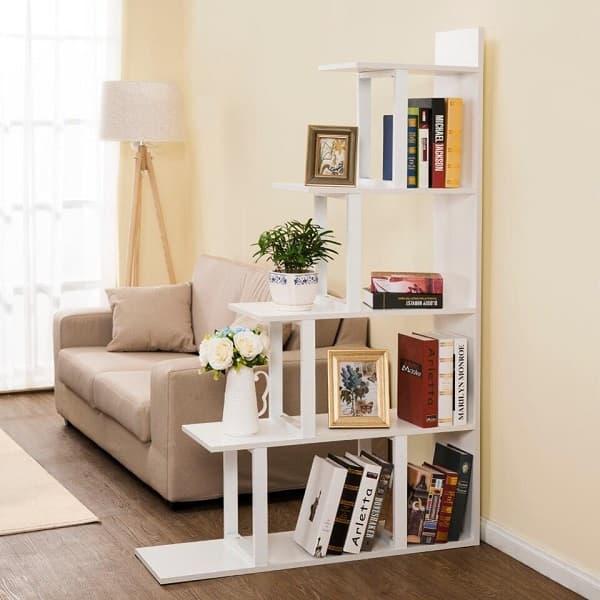Libri e oggetti decorativi, da aliexpress.com