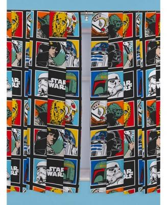Tende Star Wars by Price Right Home