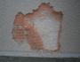 Cortexa, errori posa isolamento su pareti, rete non omogenea