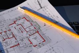 Verifica caratteristiche energetiche di progetto