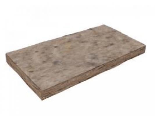 Lana di pecora, Manifattura Maiano spa