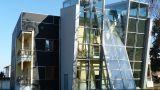 Serra solare: un aumento di cubatura non sempre concesso