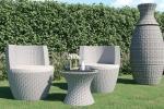 Set giardino Ticino by Artelia