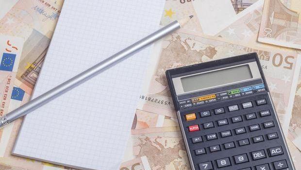 Nuova Imu 2020: sanzioni e ravvedimento in caso di mancato pagamento