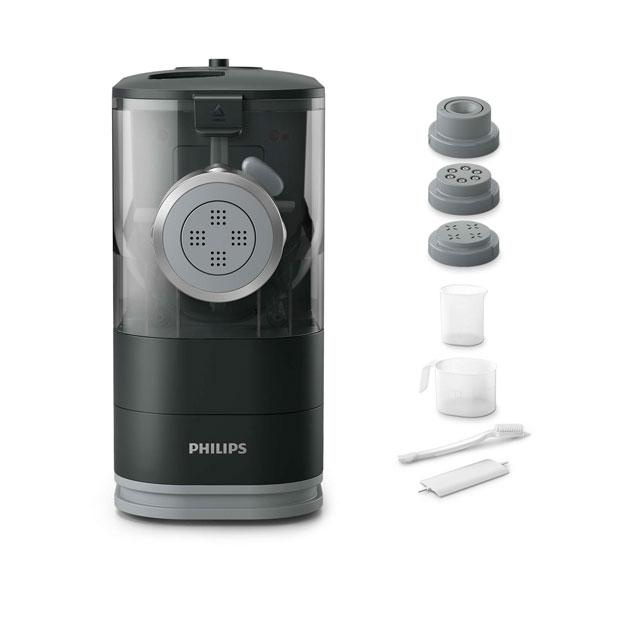 Pasta maker Viva Collection by Philips