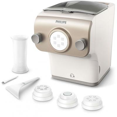 Pasta maker by Philips