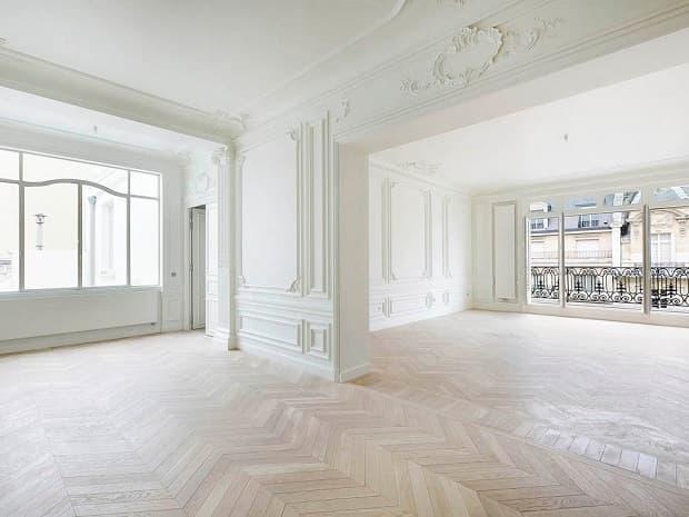 Arredamento total white e luce, lacour-entreprise.fr