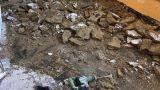 Alternative smaltimento rifiuti cantiere