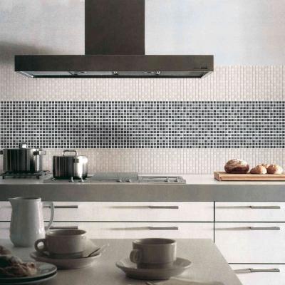 Paraschizzi-cucina-mosaico