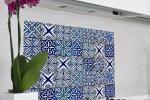 Paraschizzi, Decoidea, Blue Azulejos