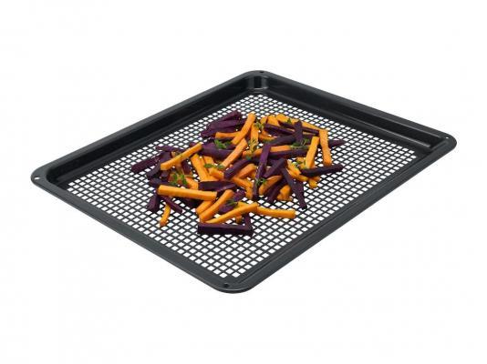 Vassoio per frittura del forno Electrolux AirFry