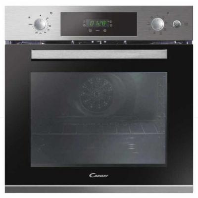Forno FCPS815XL Candy Smart Steam di Candy