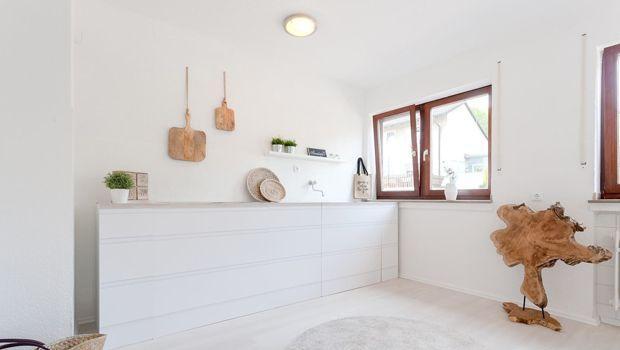 L'Home Staging e le sue regole fondamentali