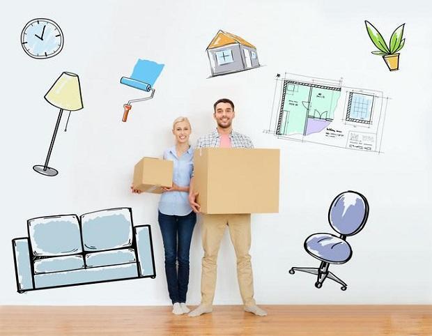 Trasferimento residenza prima casa