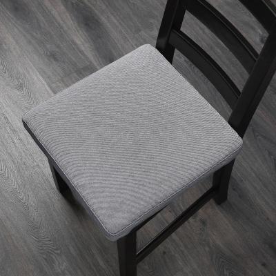 Cuscino quadrato Omtaenksam - Fonte foto: Ikea