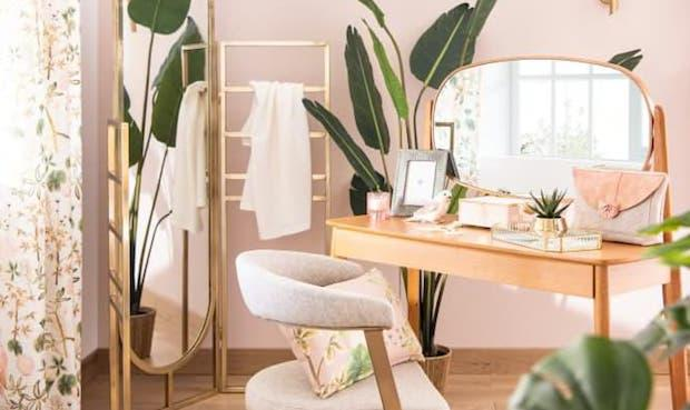 Trend arredo estate 2020, stile Hanoï - Foto by Maisons Du Monde