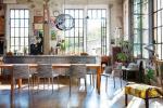 Missoni Home, Modern Iconic: sedie - Foto by Missoni