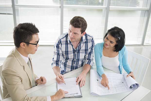 Le tabelle millesimali servono alla ripartizione delle spese di condominio