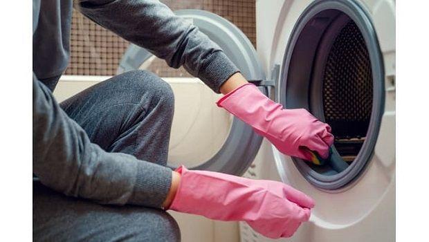 Manutenzione della lavatrice: come farla e quali prodotti scegliere