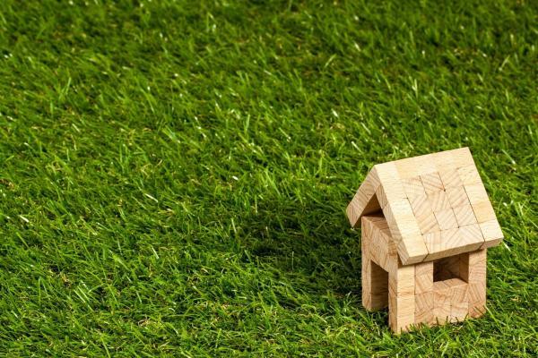 L'autocostruzione è una soluzione per garantire a tutti il diritto all'abitazione