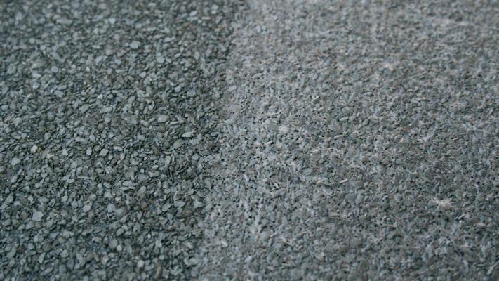 Membrana liquida elastomerica trasparente 2022 di Winkler