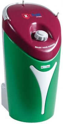 Zhalt Portable: dispositivo a nebulizzazione antizzanzare Amazon