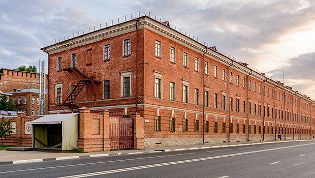 Edifici ante 1967 e legittimità urbanistica