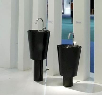 Lavabi regolabili Allaltezza - Rapsel